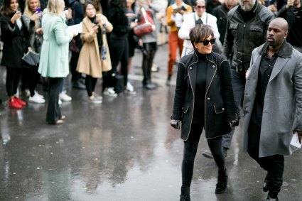 Paris-fashion-week-street-style-day-7-october-2015-the-impression-034