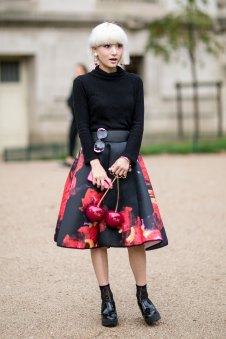 Paris-fashion-week-street-style-day-7-october-2015-the-impression-037