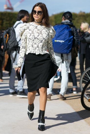 Paris-fashion-week-street-style-day-7-october-2015-the-impression-061