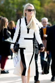 Paris-fashion-week-street-style-day-7-october-2015-the-impression-079