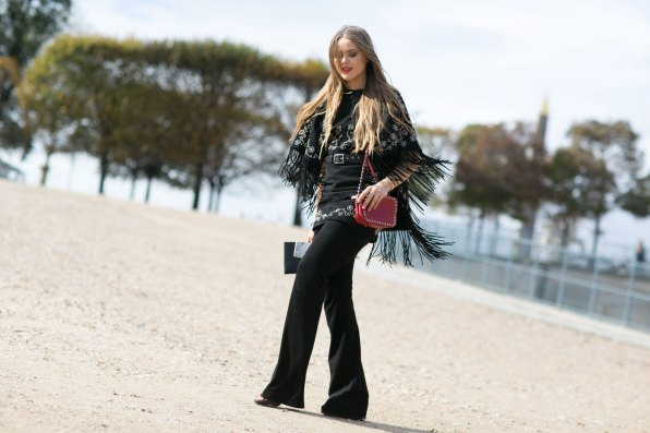 Paris-fashion-week-street-style-day-7-october-2015-the-impression-087