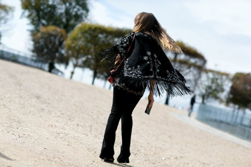 Paris-fashion-week-street-style-day-7-october-2015-the-impression-089