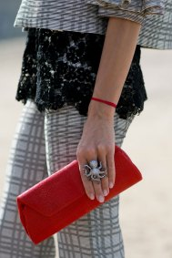 Paris-fashion-week-street-style-day-7-october-2015-the-impression-091