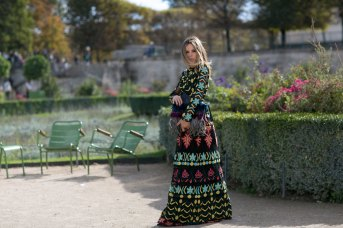 Paris-fashion-week-street-style-day-7-october-2015-the-impression-092