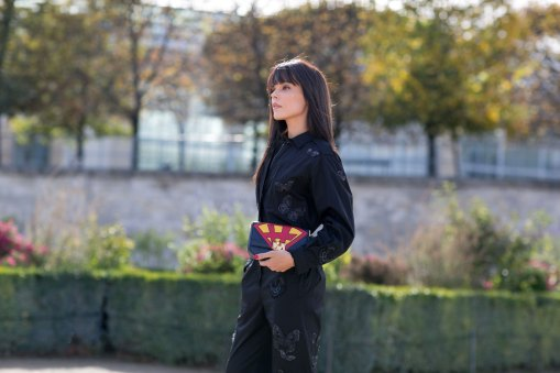 Paris-fashion-week-street-style-day-7-october-2015-the-impression-100