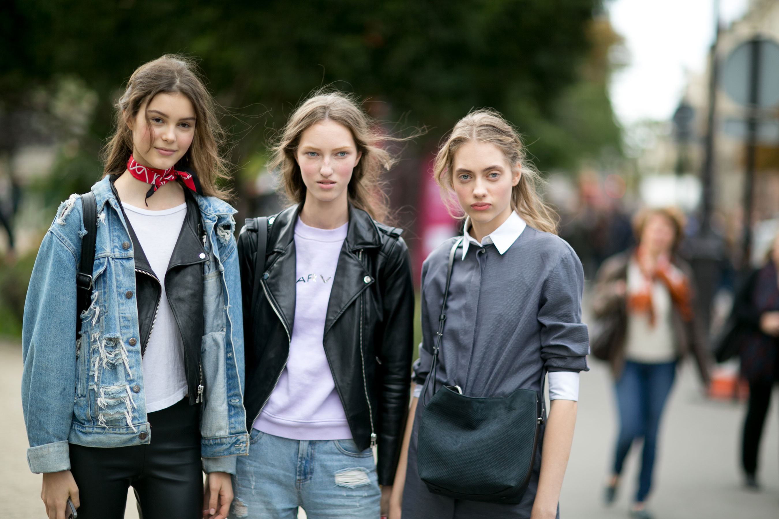 Paris-fashion-week-street-style-day-9-october-2015032