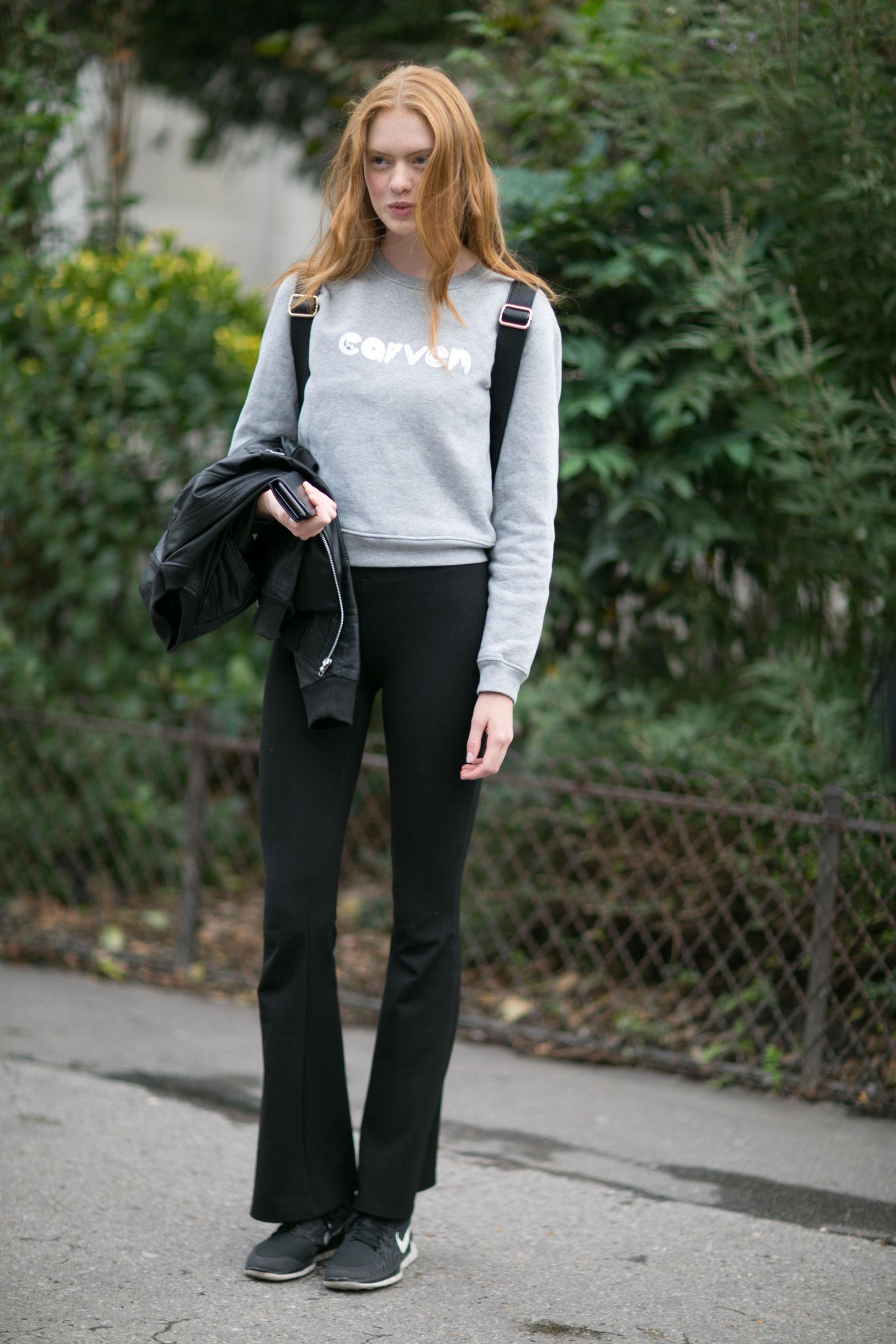 Paris-fashion-week-street-style-day-9-october-2015037