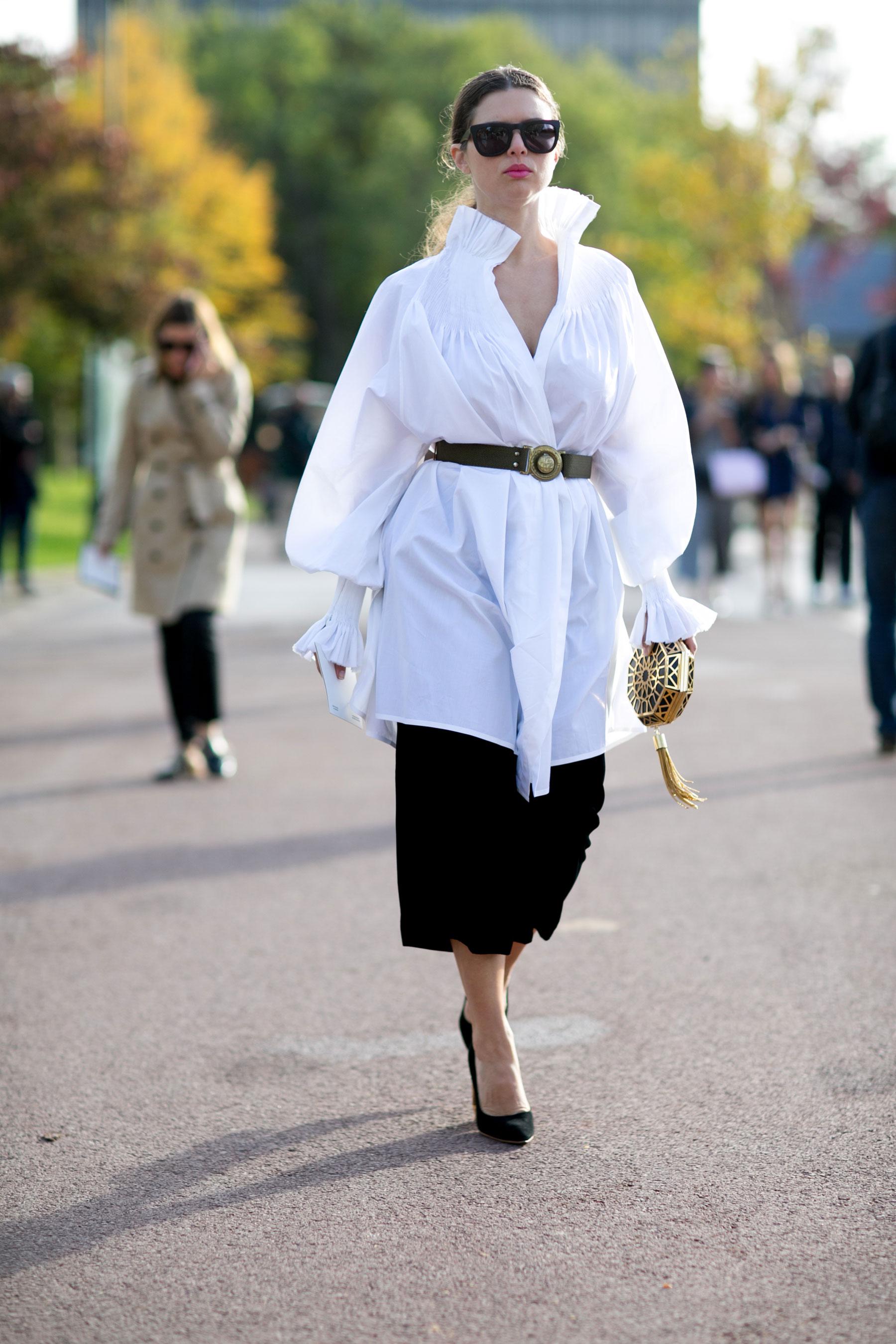 Paris-fashion-week-street-style-day-9-october-2015071