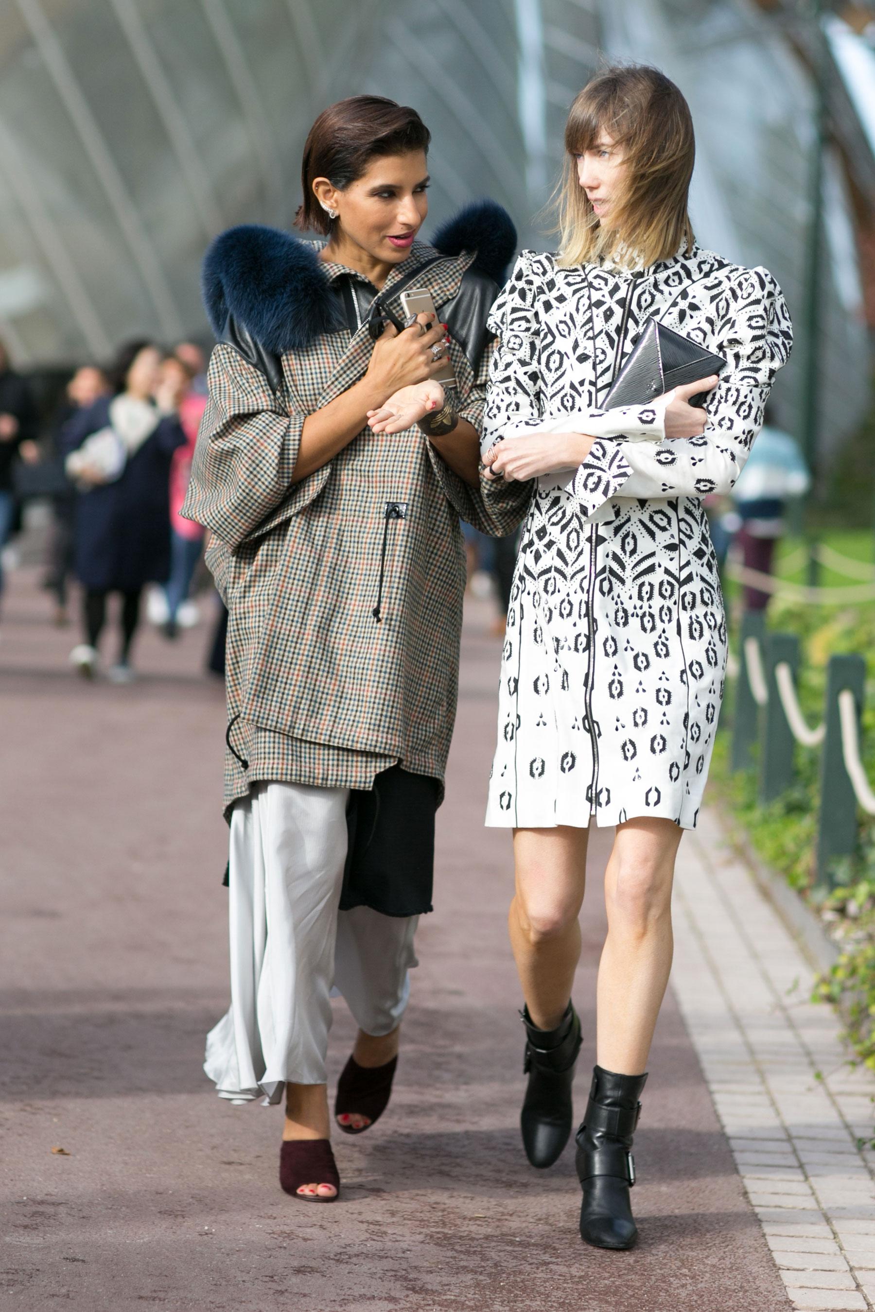 Paris-fashion-week-street-style-day-9-october-2015083