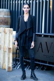 Paris-fashion-week-street-style-september-2015-day-3-the-impression-005
