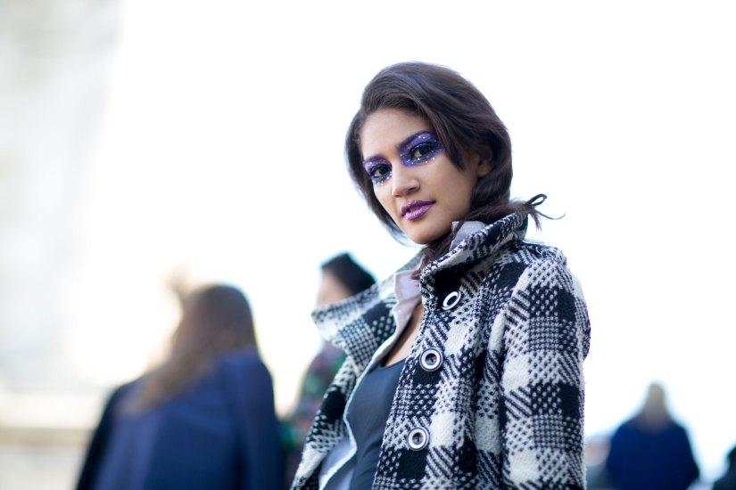 Paris-fashion-week-street-style-september-2015-day-3-the-impression-010