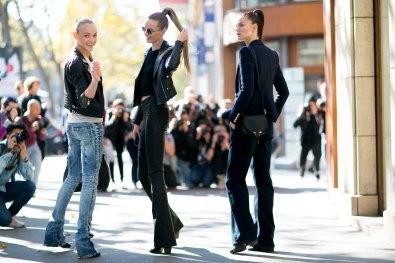 Paris-fashion-week-street-style-september-2015-day-3-the-impression-024