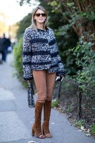 Paris-fashion-week-street-style-september-2015-day-3-the-impression-044