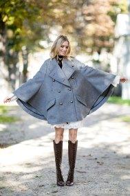Paris-fashion-week-street-style-september-2015-day-3-the-impression-047