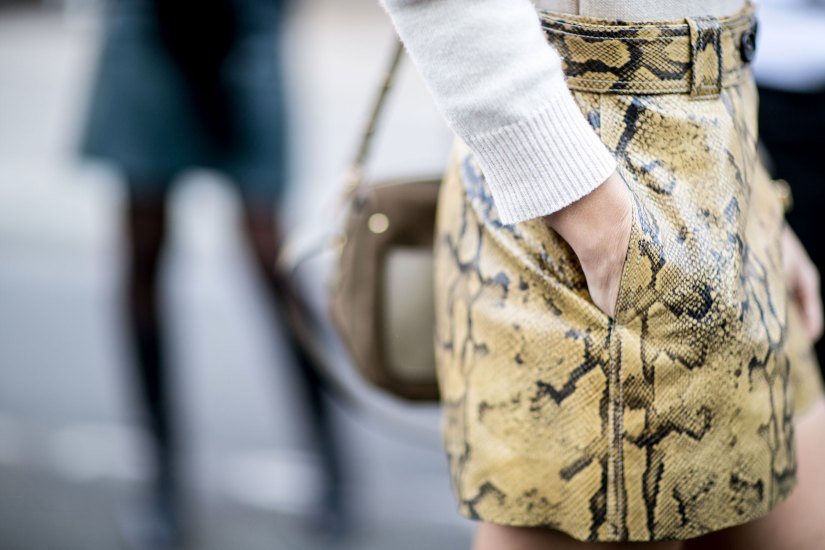 Paris-fashion-week-street-style-september-2015-day-3-the-impression-048