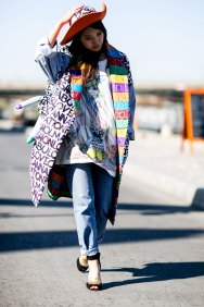 Paris-fashion-week-street-style-september-2015-day-3-the-impression-054