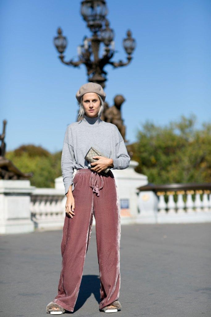 Paris-fashion-week-street-style-september-2015-day-3-the-impression-059