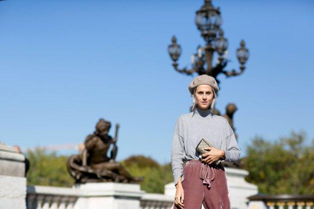 Paris-fashion-week-street-style-september-2015-day-3-the-impression-060
