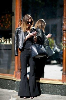 Paris-fashion-week-street-style-september-2015-day-3-the-impression-067