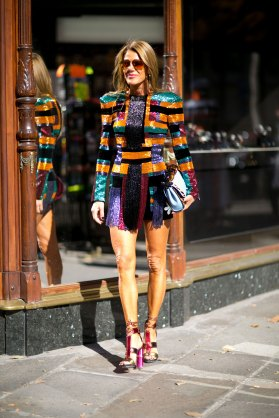 Paris-fashion-week-street-style-september-2015-day-3-the-impression-080