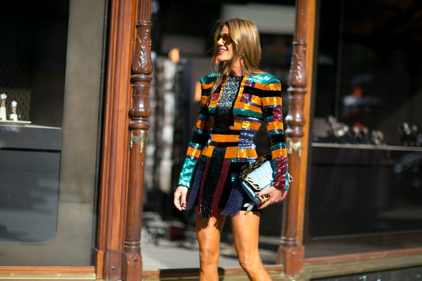 Paris-fashion-week-street-style-september-2015-day-3-the-impression-081