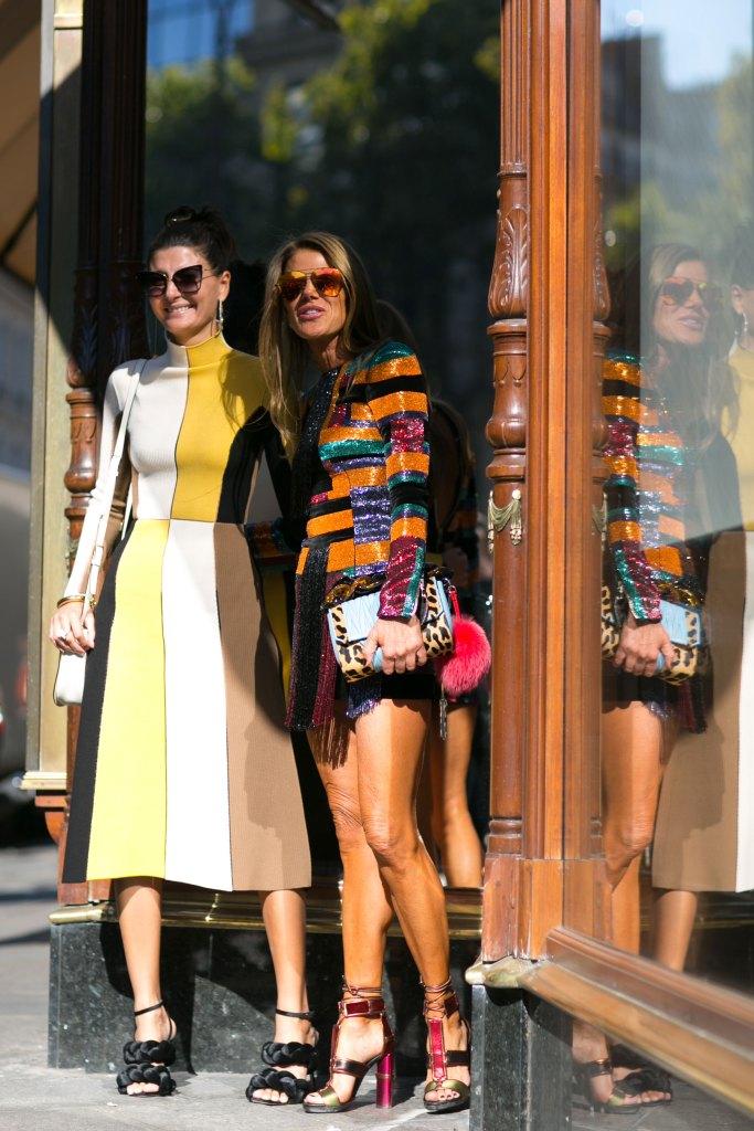 Paris-fashion-week-street-style-september-2015-day-3-the-impression-082