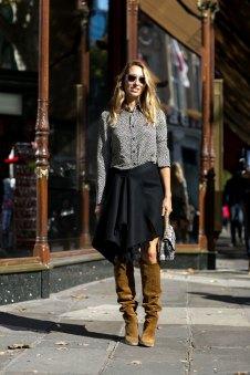 Paris-fashion-week-street-style-september-2015-day-3-the-impression-085