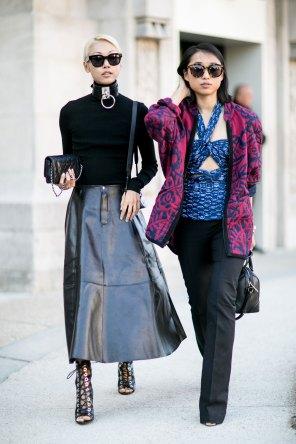 Paris-fashion-week-street-style-september-2015-day-3-the-impression-098