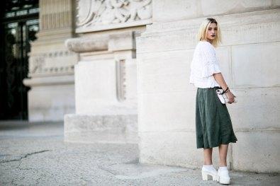 Paris-fashion-week-street-style-september-2015-day-3-the-impression-101