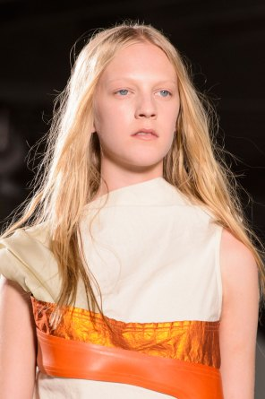 Rick-Owens-spring-2016-runway-beauty-fashion-show-the-impression-07