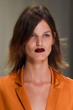 Shiatzy-Chen-spring-2016-runway-beauty-fashion-show-the-impression-09