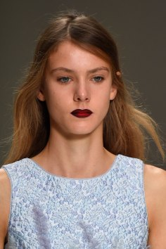 Shiatzy-Chen-spring-2016-runway-beauty-fashion-show-the-impression-32