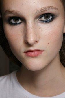 Sonia-Rykiel-spring-2016-beauty-fashion-show-the-impression-017