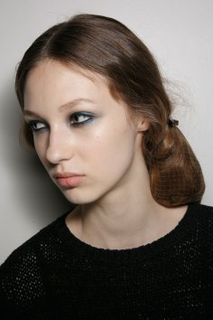Sonia-Rykiel-spring-2016-beauty-fashion-show-the-impression-025