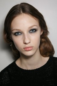 Sonia-Rykiel-spring-2016-beauty-fashion-show-the-impression-027