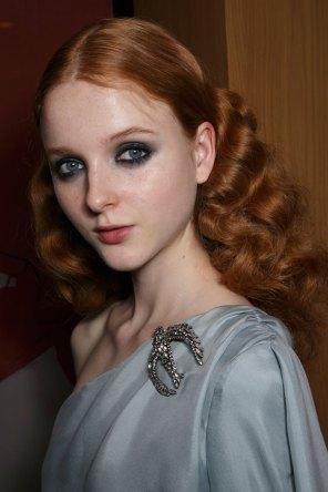 Sonia-Rykiel-spring-2016-beauty-fashion-show-the-impression-050