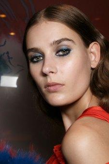 Sonia-Rykiel-spring-2016-beauty-fashion-show-the-impression-052