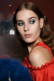 Sonia-Rykiel-spring-2016-beauty-fashion-show-the-impression-053