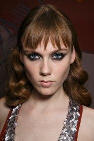 Sonia-Rykiel-spring-2016-beauty-fashion-show-the-impression-065