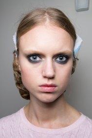 Sonia-Rykiel-spring-2016-beauty-fashion-show-the-impression-086