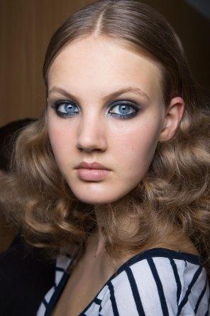 Sonia-Rykiel-spring-2016-beauty-fashion-show-the-impression-088