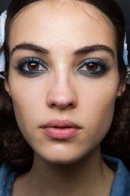 Sonia-Rykiel-spring-2016-beauty-fashion-show-the-impression-112