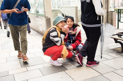 Tokyo-Street-Style-pre-show-Spring-2016-the-impression-008