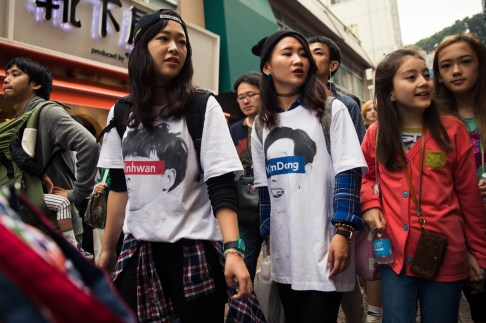 Tokyo-Street-Style-pre-show-Spring-2016-the-impression-015