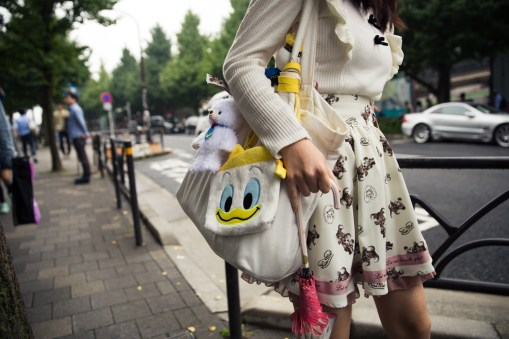 Tokyo-Street-Style-pre-show-Spring-2016-the-impression-017