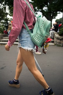 Tokyo-Street-Style-pre-show-Spring-2016-the-impression-021