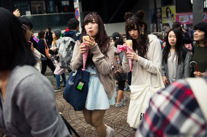Tokyo-Street-Style-pre-show-Spring-2016-the-impression-022