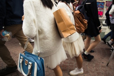 Tokyo-Street-Style-pre-show-Spring-2016-the-impression-023
