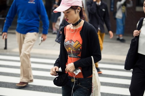 Tokyo-Street-Style-pre-show-Spring-2016-the-impression-029