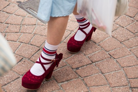Tokyo-Street-Style-pre-show-Spring-2016-the-impression-037